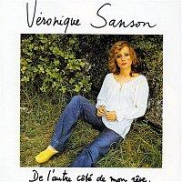 Véronique Sanson – De L'Autre Coté De Mon Reve