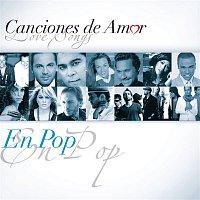 Alejandra Guzmán – Canciones De Amor... En Pop