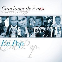 Various  Artists – Canciones De Amor... En Pop