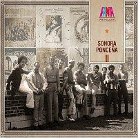 Sonora Poncena – Anthology