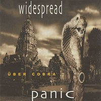 Widespread Panic – Uber Cobra