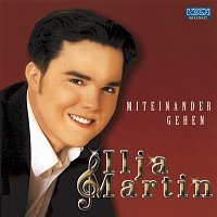 Ilja Martin – Miteinander gehen