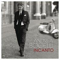 Andrea Bocelli – Incanto