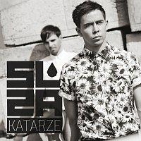 Slza – Katarze [Radio Edit]