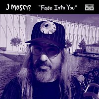 J Mascis – Fade Into You