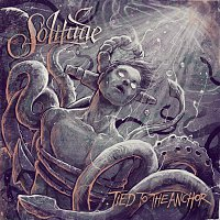 Solitude – Tied To The Anchor