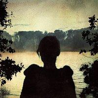 Porcupine Tree – Deadwing – CD