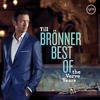Till Bronner – Best Of The Verve Years