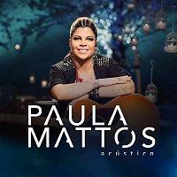 Paula Mattos – Acústico Paula Mattos