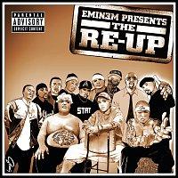 Eminem – Eminem Presents The Re-Up