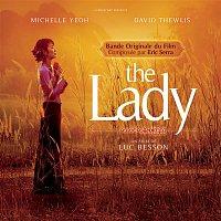 Eric Serra – The Lady