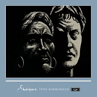 The Marlowe Dramatic Society & Professional Players – Shakespeare: Titus Andronicus