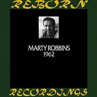 Marty Robbins – 1962 (HD Remastered)