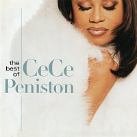 CeCe Peniston – The Best Of CeCe Peniston