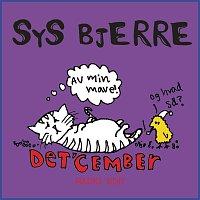 Sys Bjerre – Det'cember [Radio Edit]