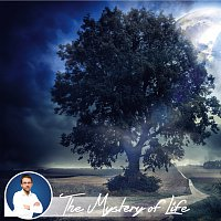 Jakub Tencl – The Mystery of Life