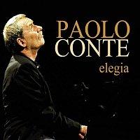 Paolo Conte – Elegia