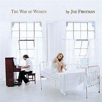 Joe Firstman – Breaking All The Ground
