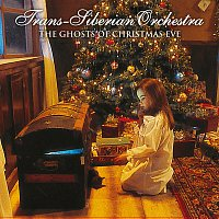 Trans-Siberian Orchestra – The Ghosts Of Christmas Eve