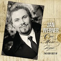 Jan Werner – One More Time - The Very Best Of