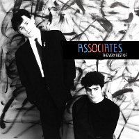The Associates – The Very Best of The Associates