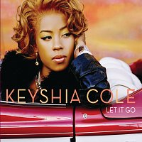 Keyshia Cole – Let It Go