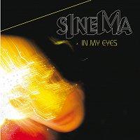 Sinema – In My Eyes