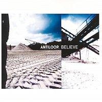 Antiloop – Believe