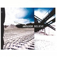 Antiloop – Believe
