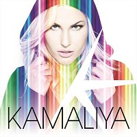 Kamaliya – Rhythm Got the Groove