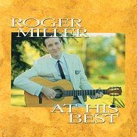 Roger Miller – At His Best