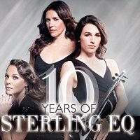 Sterling EQ – 10 Years Of Sterling EQ