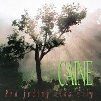 Caine – Pro jediný vlas víly