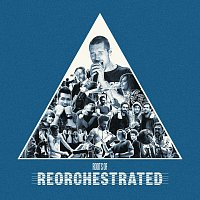Bastille – Roots Of ReOrchestrated