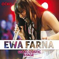 Ewa Farna – G2 Acoustic Stage