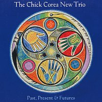 The Chick Corea New Trio – Past, Present & Futures