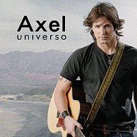 Axel – Universo