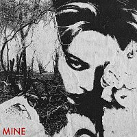 Alice Glass – Mine