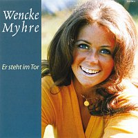 Wencke Myhre – Er steht im Tor - Ihre grossen Erfolge
