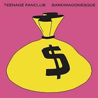 Teenage Fanclub – Bandwagonesque (Remastered)
