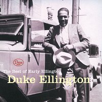 Duke Ellington – The Best Of Early Ellington