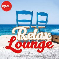 Relax Music Lounge – Relax Lounge