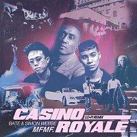 BATE, Simon Webbe – Casino Royale [MFMF. Remix]