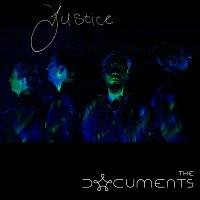 The Documents – Justice