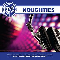 3 of a kind – Top Of The Pops - Noughties