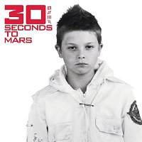 30 Seconds To Mars – 30 Seconds To Mars