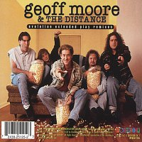 Geoff Moore & The Distance – Geoff Moore Extended Remixes [Remix]