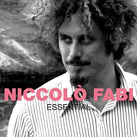 Niccolo Fabi – Essential