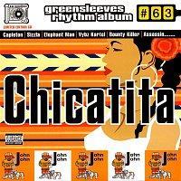 Various Artists.. – Chicatita