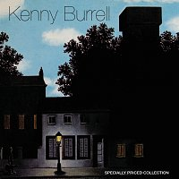 Kenny Burrell – All Day Long & All Night Long [2-fer]